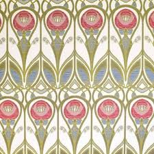 Arts And Crafts Style Curtains Best 25 Upholstery Fabric Uk Ideas On Reupholster Arts
