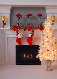 Indoor Christmas Decorating Ideas Home Altogether Christmas Decorating Indoor Christmas Decorating