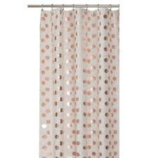 54 Shower Curtain Buy 54 Inch Shower Curtains From Bed Bath Beyond