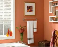 badezimmer vorschlã ge wandfarbe für badezimmer moderne vorschläge fürs badezimmer