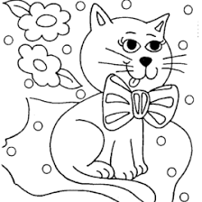 a z coloring pages colour in pages for kids az coloring pages pictures for kids to