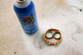 bottle cap owl think crafts by createforless