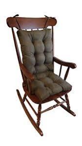 Antique Wooden Armchairs Antique Wooden Rocking Chair Ebay