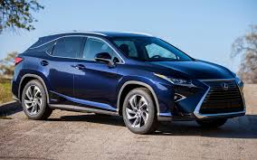 2016 lexus rx wallpaper lexus rx hybrid 2016 us wallpapers and hd images car pixel
