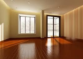 door window door wood floor design 3d high tensile fasteners