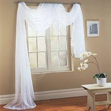 Window Blind String Compare Prices On String Blinds White Online Shopping Buy Low