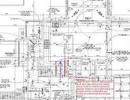 kardashian house floor plan 100 kris jenner house floor plan best 25 giuliana rancic e