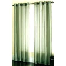 Walmart Sheer Curtain Panels Green Curtains Green Curtain Panels Green Sheer Curtains