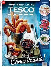 tesco bureau de change locations tesco magazine september 2016 by tesco magazine issuu