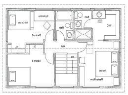 architects home plans architectural home plans studioshedsouth