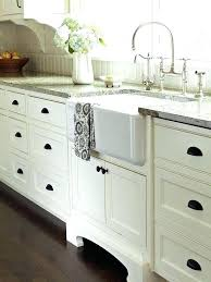 country kitchen cabinet pulls french country cabinet pulls country cabinet knobs modern pulls for