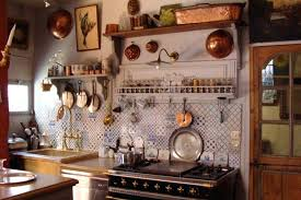 country kitchen decor ideas country kitchen wall decor ezpass