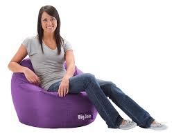 kid bean bag chair