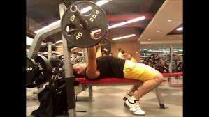 Powerlift Bench Powerlifting Bench Press Rules Powerliftingtowin