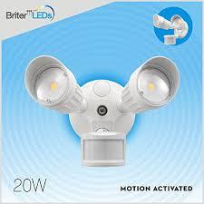 rab led motion sensor light led motion activated flood light 180 degree outdoor white motion