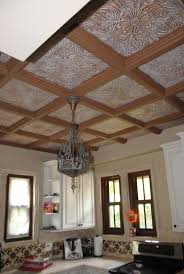 decorative styrofoam ceiling tiles over popcorn ceiling faux styrofoam tile design styrofoam ceiling tiles for