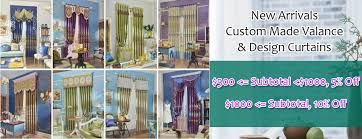 Customized Curtains And Drapes Custom Curtains Drapes Draperies Sheers Rods And Tracks