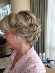 soft updo hairstyles for mothers 40 ravishing mother of the bride hairstyles hair style wedding