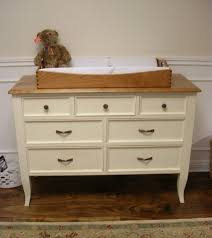 Morigeau Lepine Dresser Changing Table Baby Changing Table Top Dresser 28 Image Johanna Changing Table