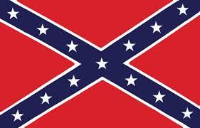 Kentucky Flags Flags