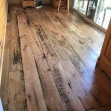 walter s flooring flooring 1456 lincoln blvd santa ca