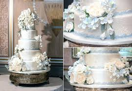 wedding cake nyc home improvement wedding cake nyc summer dress for your inspiration