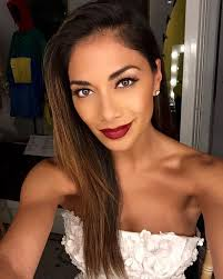 picture of nicole s hairstyle from days of our lives 270 best nicole scherzinger images on pinterest nicole