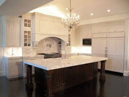 granite top island kitchen table 100 images kitchen center