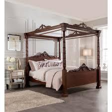 Antique Oak Bedroom Furniture Bedroom 44 Stupendous French Style Bedroom Furniture Photos