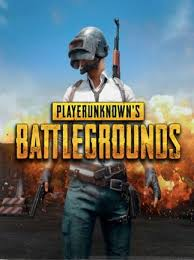 pubg hacks for sale playerunknown s battlegrounds pubg buy steam pc cd key