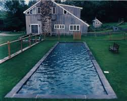 outdoor lap pool love the simplicity of this earth is 70 h2o can you swim