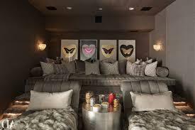 pleasing 90 khloe kardashian kitchen decor inspiration design of