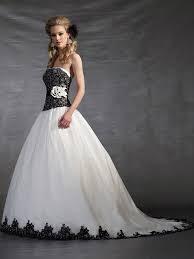 25 bold dress designs ideas design trends premium psd