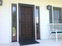 interior door designs for homes door design furniture double frosted glass door with stainless