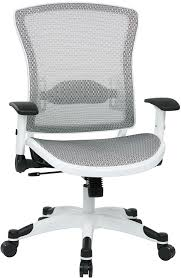 Ergonomic Chair And Desk Computer Chairs And Ergonomic Task Chairs Free Shipping