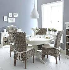 Shabby Chic Dining Table Set Shabby Chic Dining Room Tables Bartarin Site