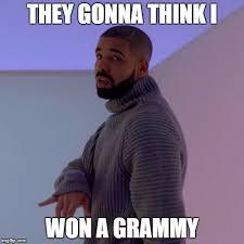 Drake New Album Meme - drake imgflip