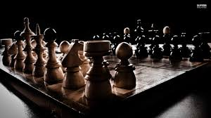 1920x1080px 50 amazing chess wallpaper wallpapers 8 1469375690