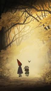 133 best over the garden wall images on pinterest gravity falls