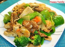 Family Garden Chinese Restaurant - seafood princess garden chinese restaurant