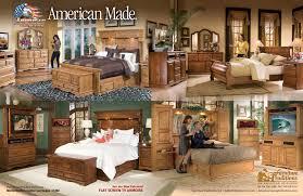 Bedroom Furniture World Furniture Traditions At World Market Center Las Vegas Furniture
