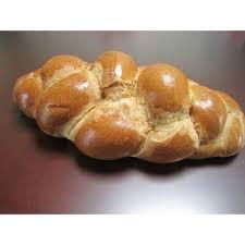 pan blandito u003e panes congelados