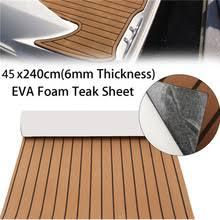 popular boat decking foam buy cheap boat decking foam lots from