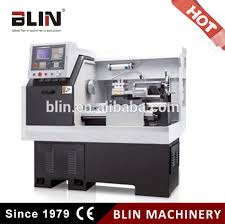 best 25 lathe machine for sale ideas on pinterest cnc router