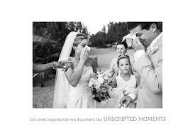 arizona photographers about wallace photographers arizona wedding
