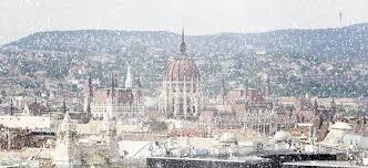 Bad Budapest Budapest Die Besten Angebote