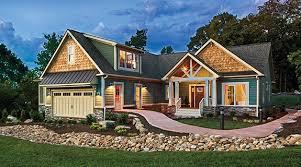 asheville custom homes u2013 homes built by schumacher homes