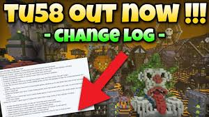 chagne bottle fireworks minecraft ps4 tu58 out now change log xbox ps4 ps3