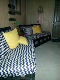 Homemade Sofa 20 Cozy Diy Pallet Couch Ideas Pallet Furniture Plans