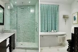 richardson bathroom ideas walk in closets for richardson design bathrooms